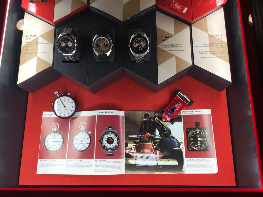 __tag_heuer_history_of_watchs___racing1_1