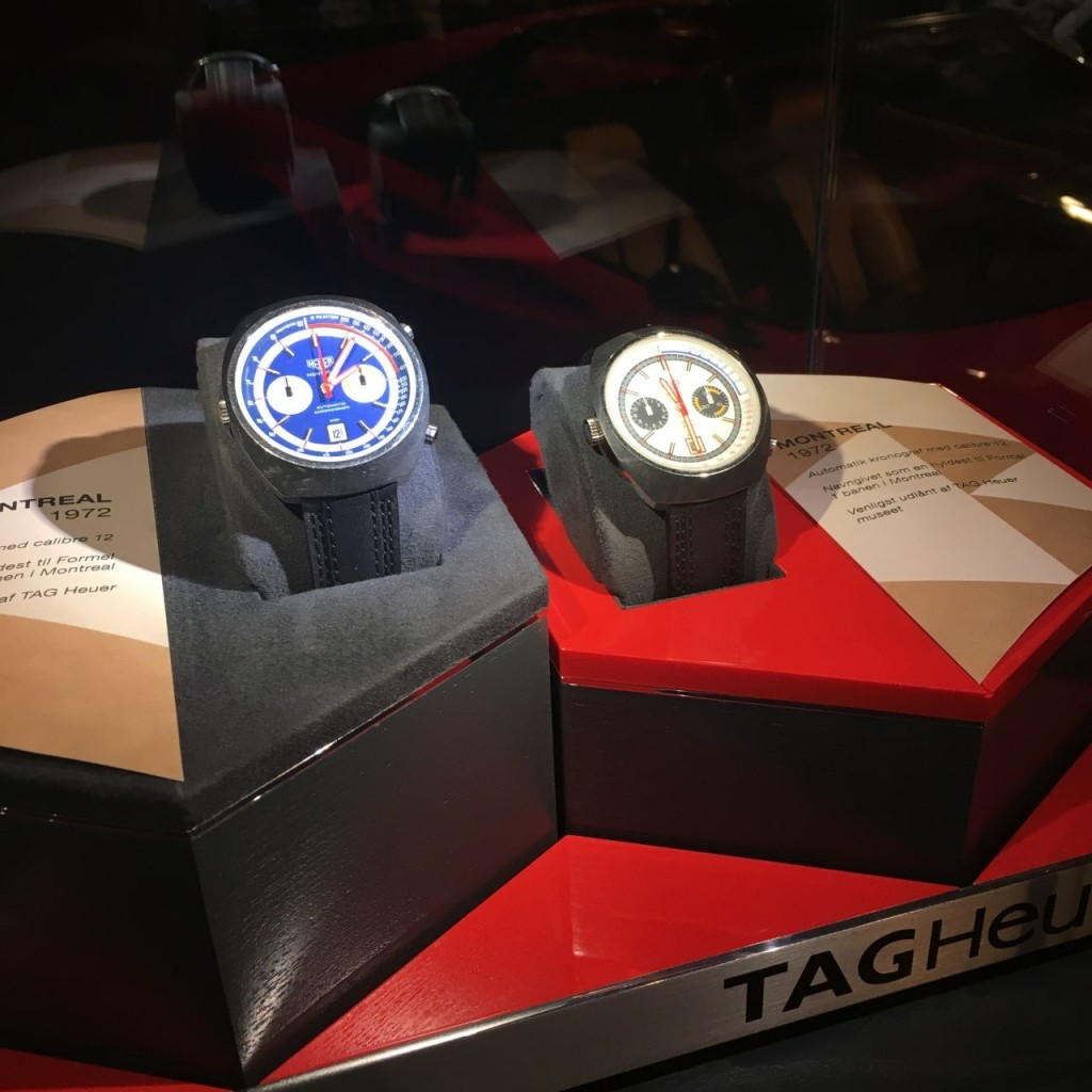 __tag_heuer_history_of_watchs___racing9_1