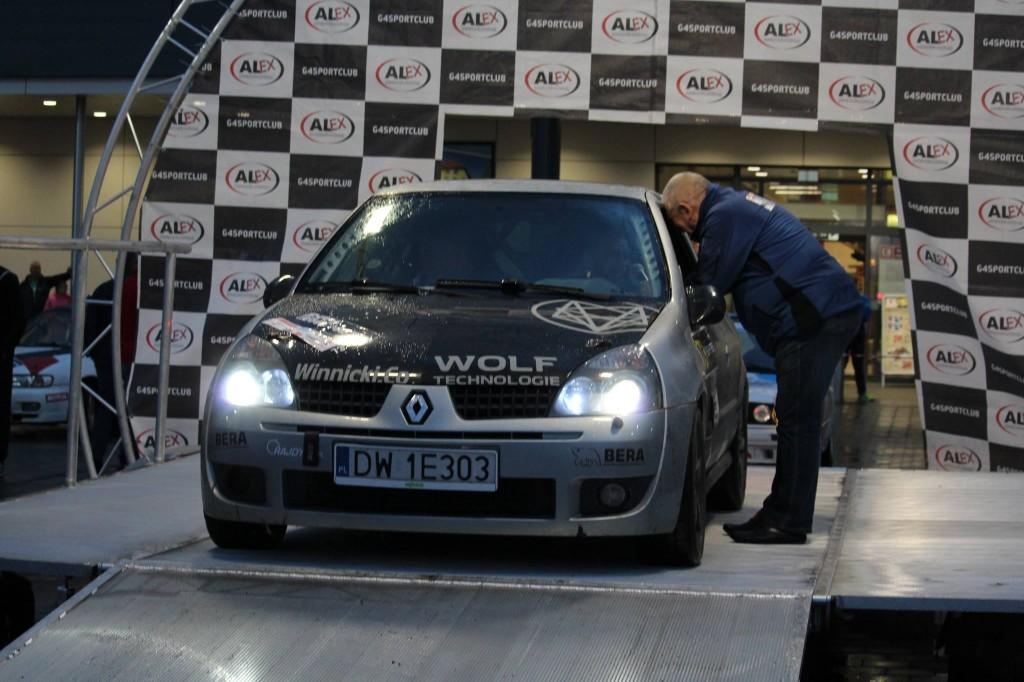 wolf-motorsport-2