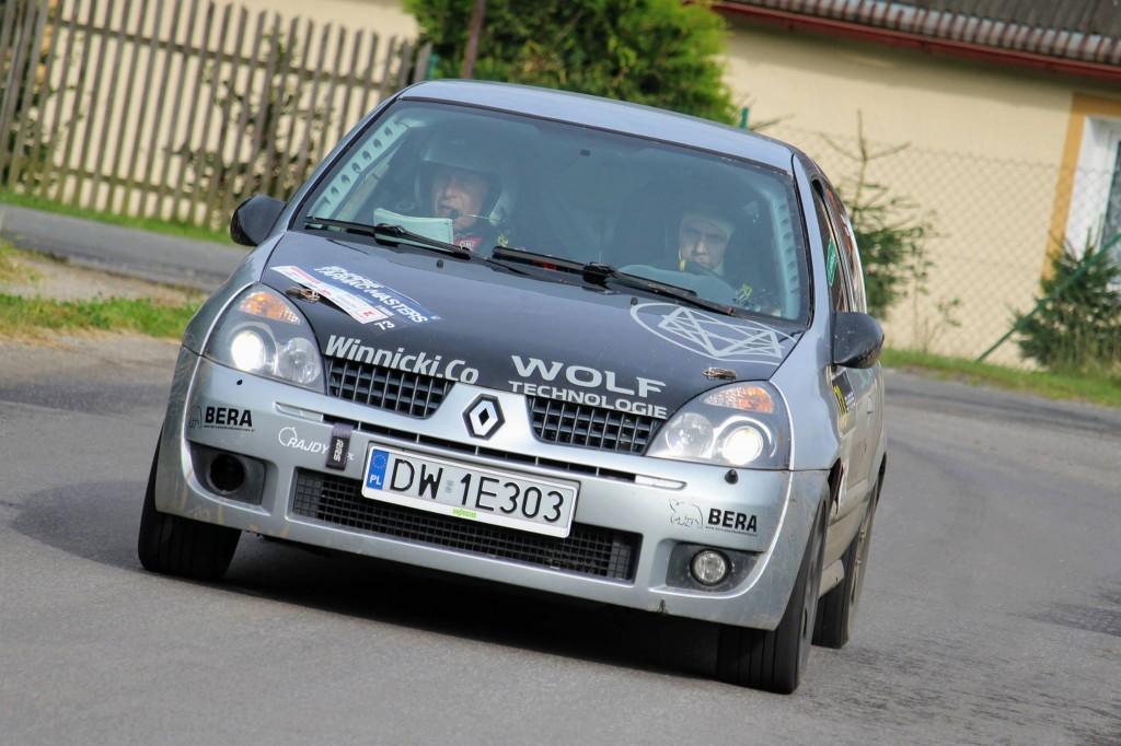 wolf-motorsport-3