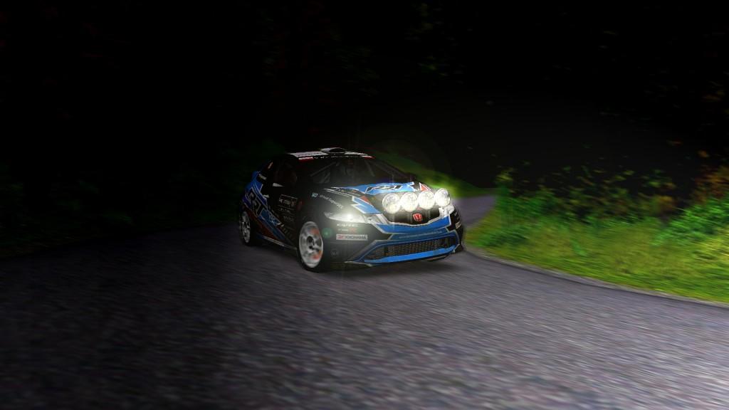 Honda-Spain2