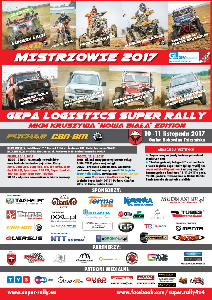 SUPER_RALLY_epilog_2017_PLAKAT_druk