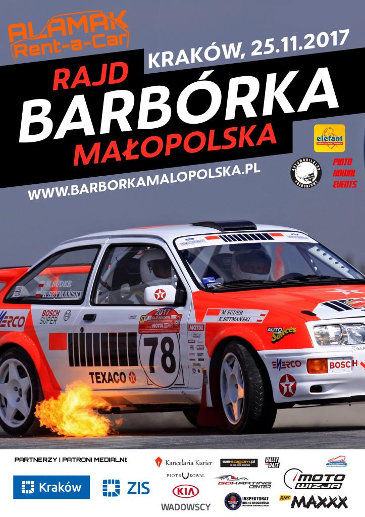 alamak_barborka_malopolska_A