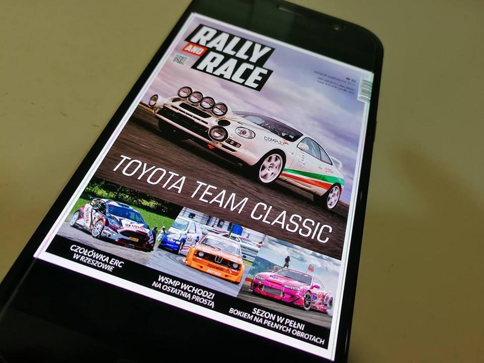 aplikacja_mobilna_kroki (5)