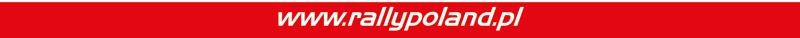 75RP-news-dol[3]
