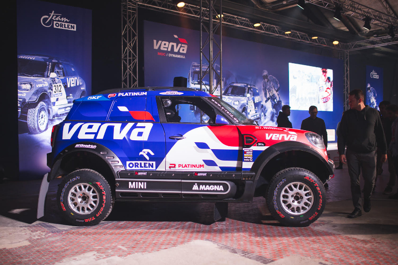 Dakar2018 ORLENTeam Przygonsi_MINI_2_low