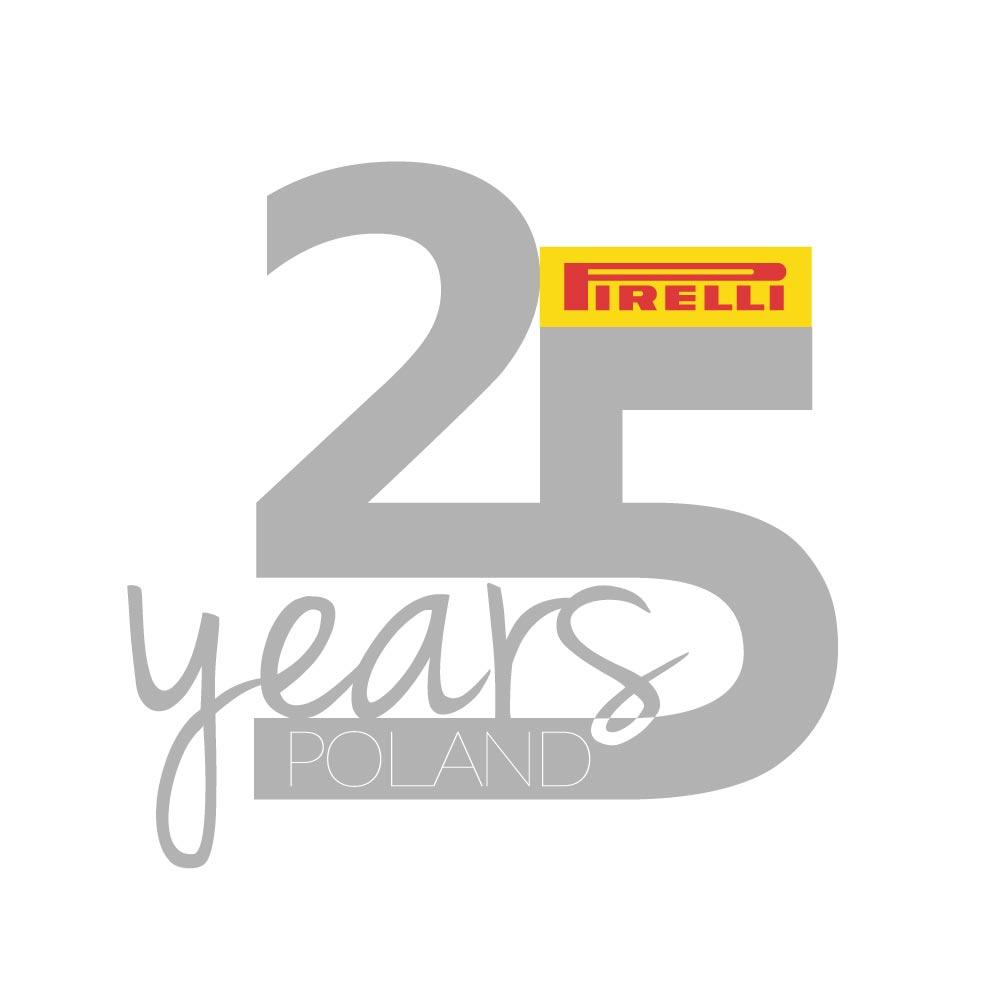 logo-25-lat-Pirelli-WHITE