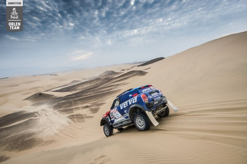 Dakar2018 D02 ORLEN_Team Przygonski_4 MCH_Photo_small
