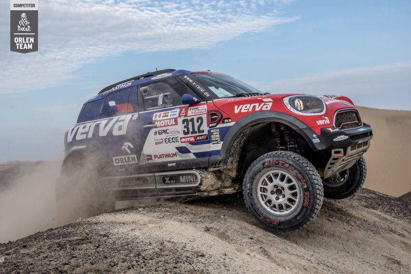 Dakar2018 D02 ORLEN_Team Przygonski_7 MCH_Photo_small