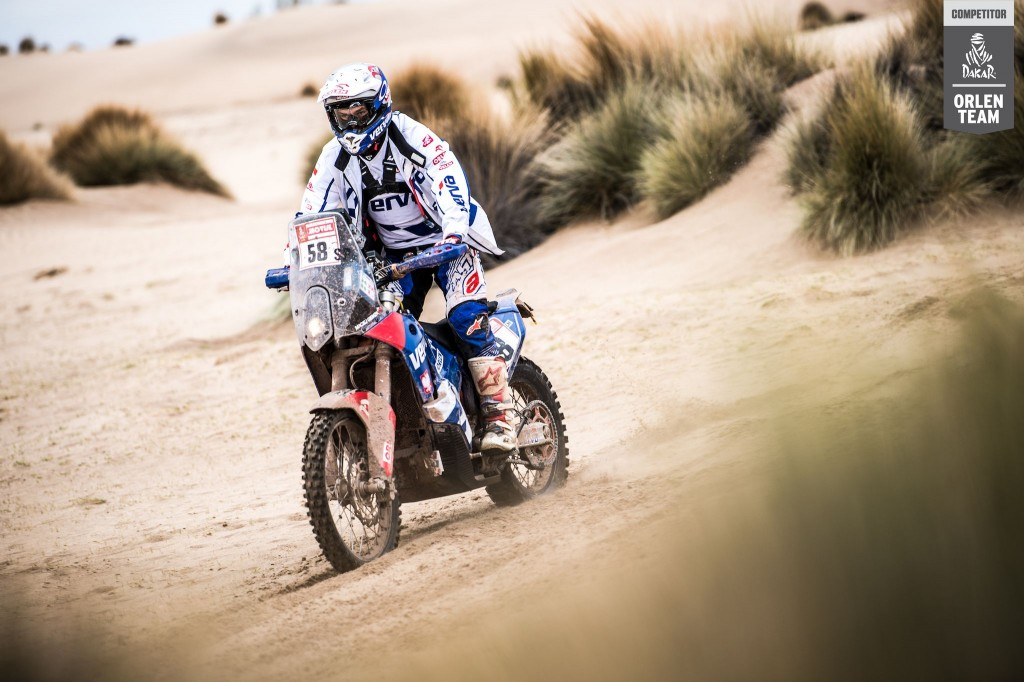 Dakar2018 D07 ORLEN_Team Giemza MCH_Photo_4_smal_OT
