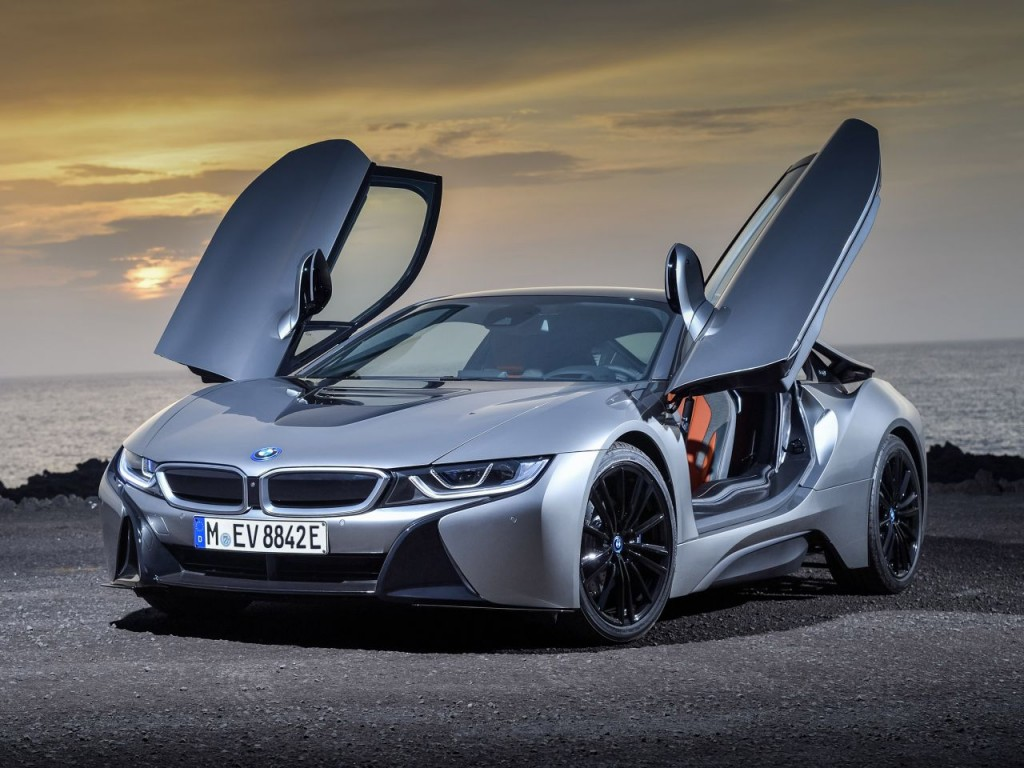 bmw_i8_coupe_i12_2018
