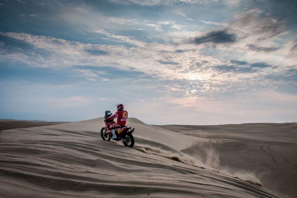 gerard_farres_himoinsa_racing_team_rajd_dakar_2018_2