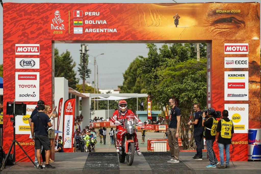 ivan_cerevantes_himoinsa_racing_team_rajd_dakar_2018