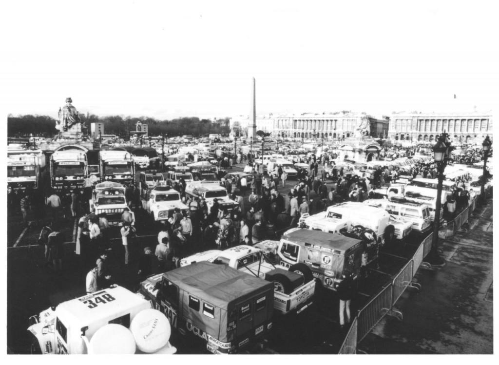 rajd_dakar_1982_2