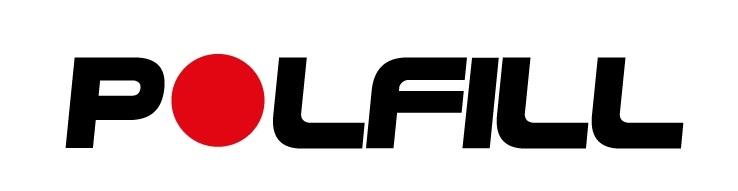 Logo Polfill_biale