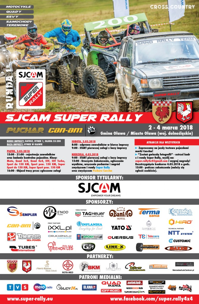 SJCAM_SUPER_RALLY_Olawa_2018