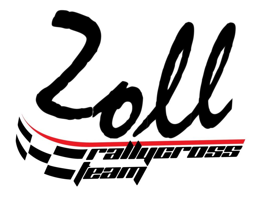 logo_zoll team