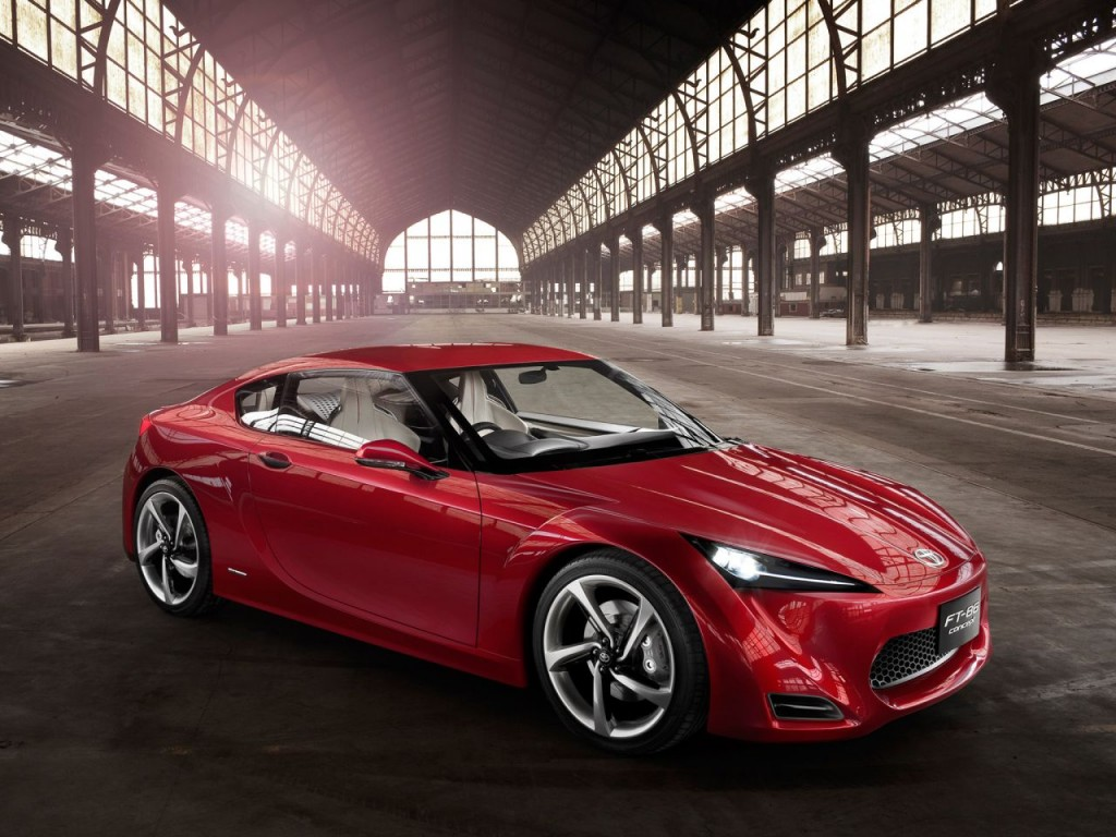 toyota_ft_86_rwd_sports_coupe_concept_2009
