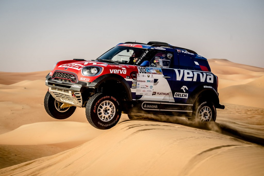 AbuDhabi DesertChallenge LEG5 ORLENTeam fot. MCH PHOTO 2_small