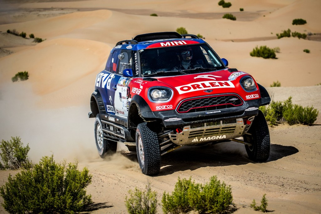 AbuDhabi DesertChallenge LEG5 ORLENTeam fot. MCH PHOTO 6_small