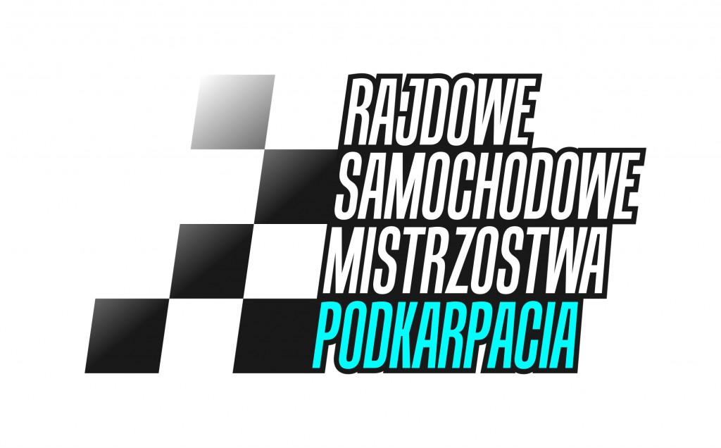 Logo RSMPK (jpg)