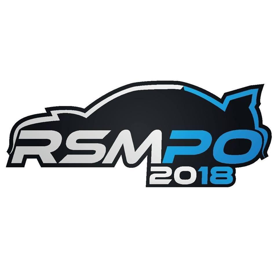 RSMPo_2018