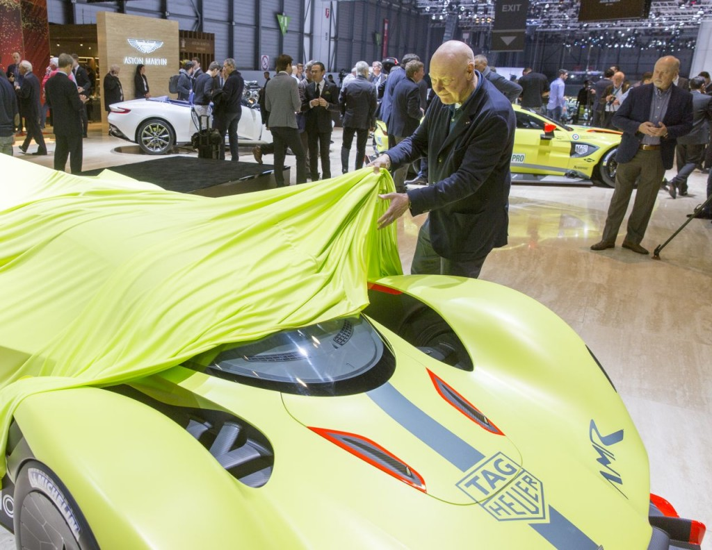 aston_martin_valkyrie_gte_jean_claude_biver_tag_heuer_ceo