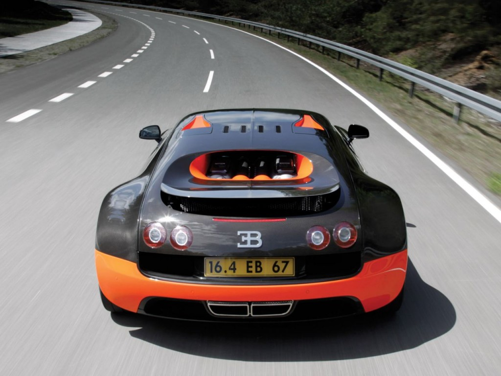 bugatti_veyron_super_sport