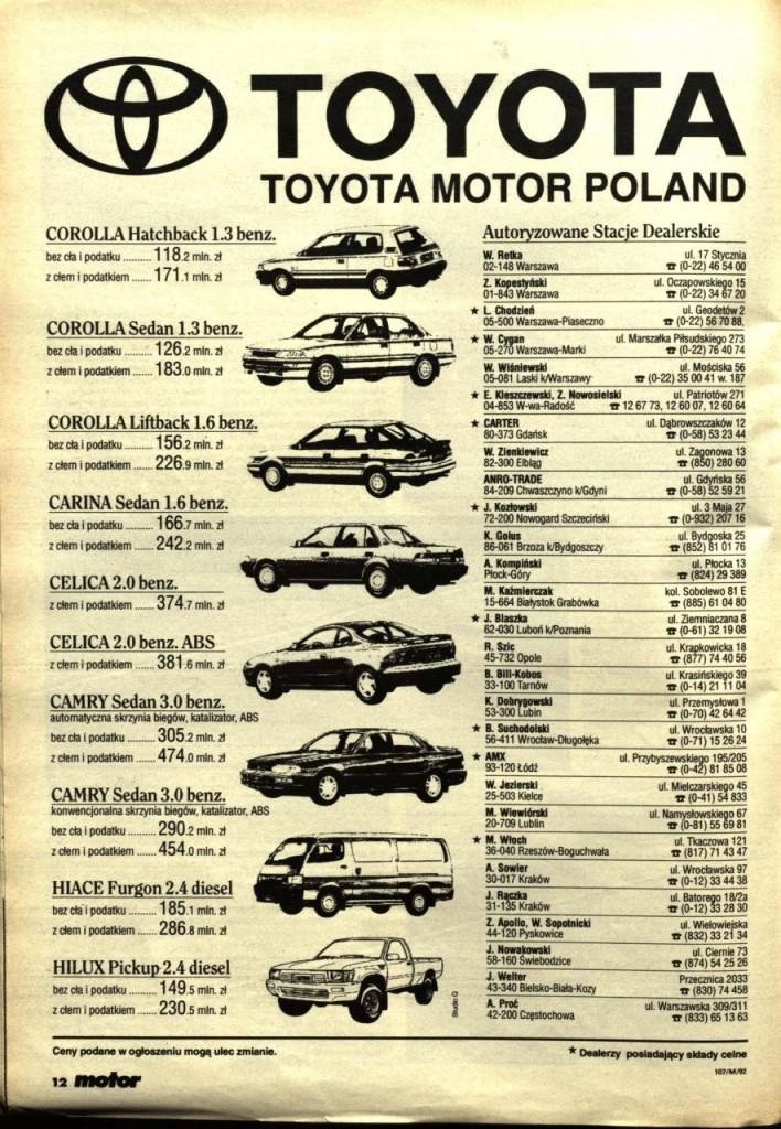 fot2_polska_reklama_toyoty_1992_wsrod_aut_dostepnych_w_salonach_tmpl_takze_celica_st185