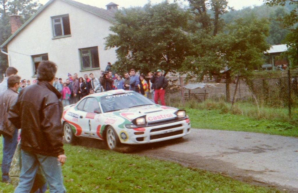 fot6_52__rajd_polski_holek_i_wislak_zdobyli_2_miejsce_1995