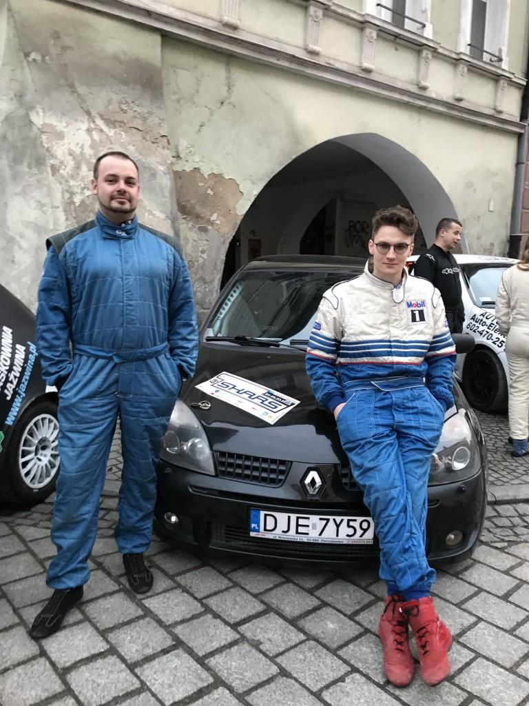 gierka_grabski_wolfmotorsport