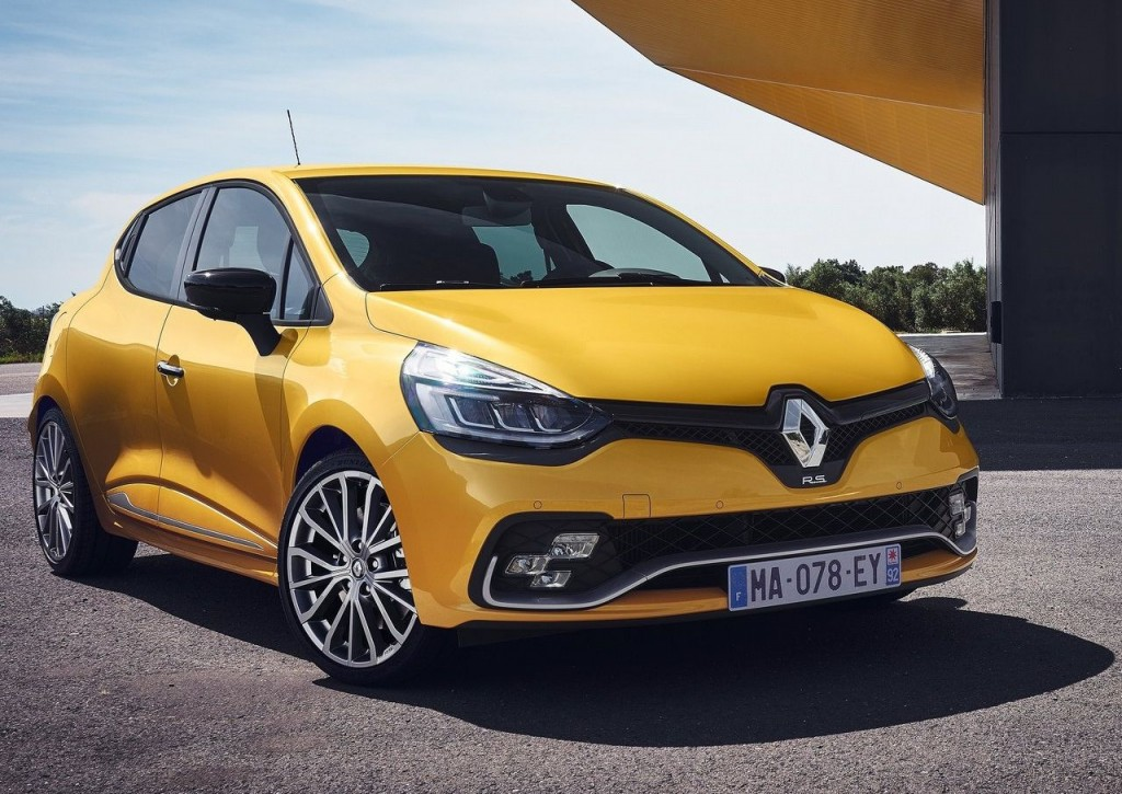 renault_clio_rs_2017