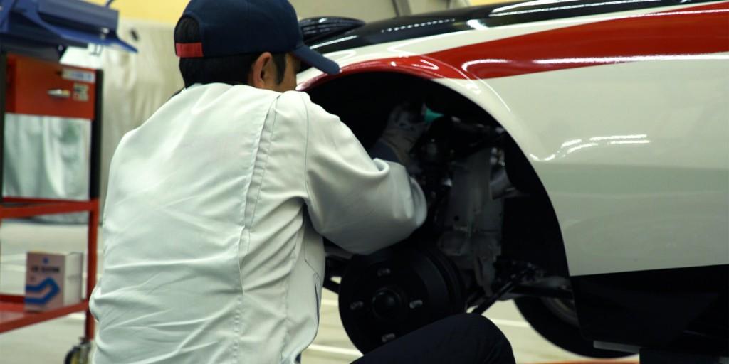 toyota_gazoo_racing_toyota_sports_800__pic_detail06