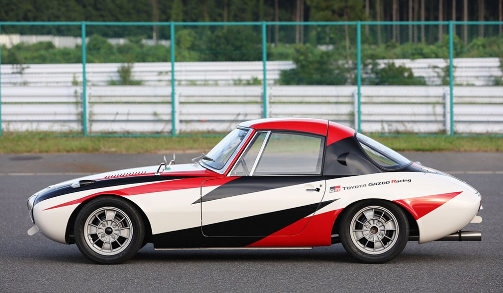 toyota_gazoo_racing_toyota_sports_800__pic_graphic03