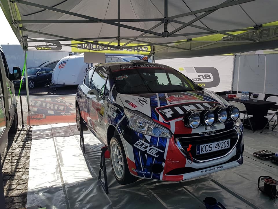 Car Speed Racing - foto 02 - (materiaBy zespoBu)