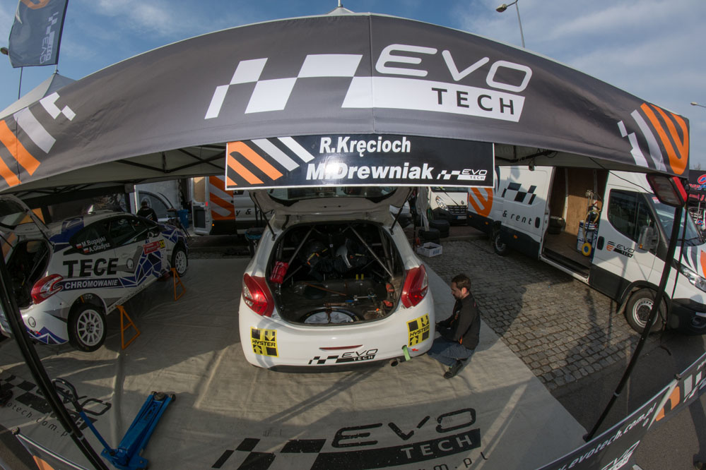 EvoTech - Foto 04 - Rozmus Photography