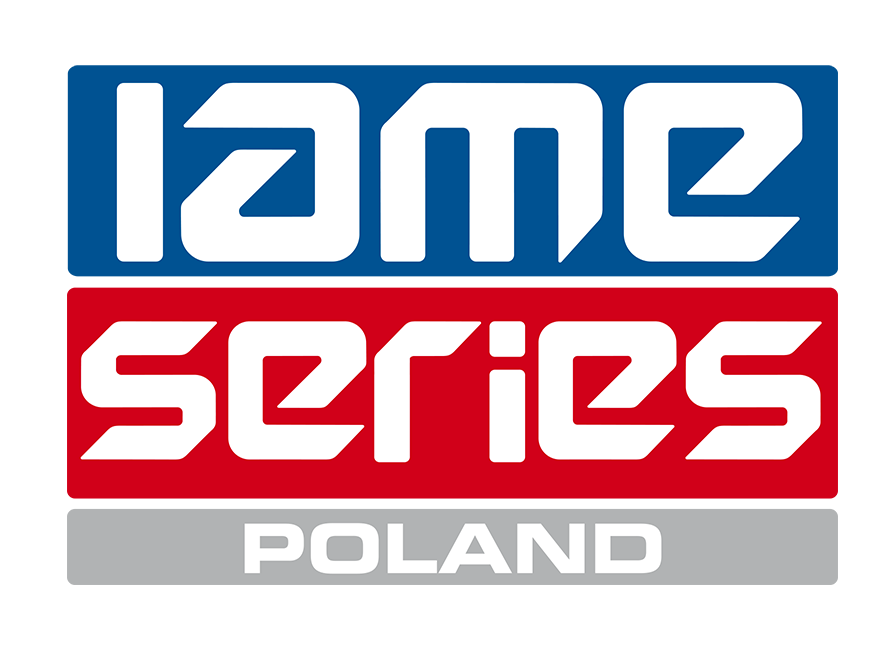 IAME Series Poland