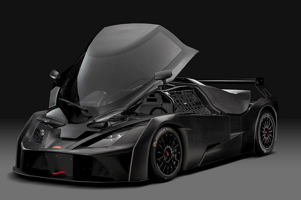 KTM X-Bow GT4 ReiterEngineering_1