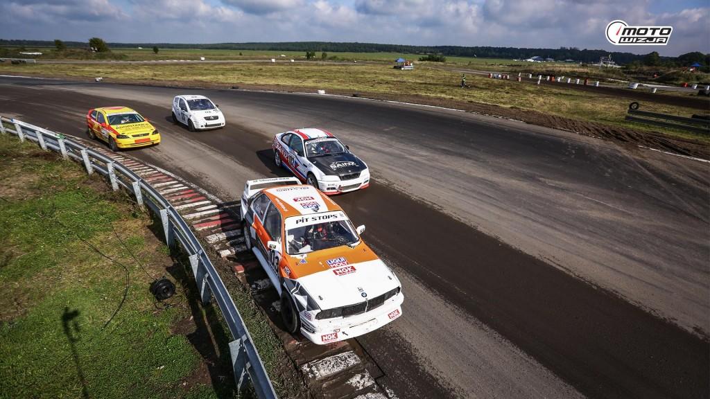 OPONEO_Rallycross_Motwizja(4)