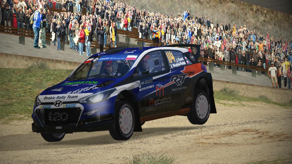 vrc-2018-azores-rallye-01