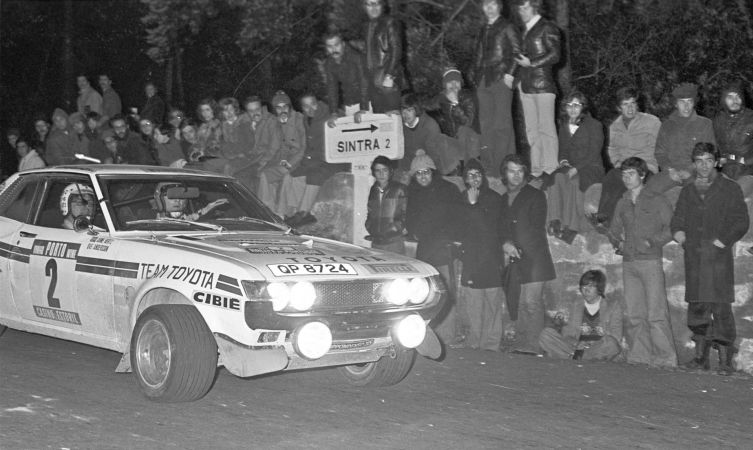 1976_portugal_rally_ove_andersson_arne_hertz