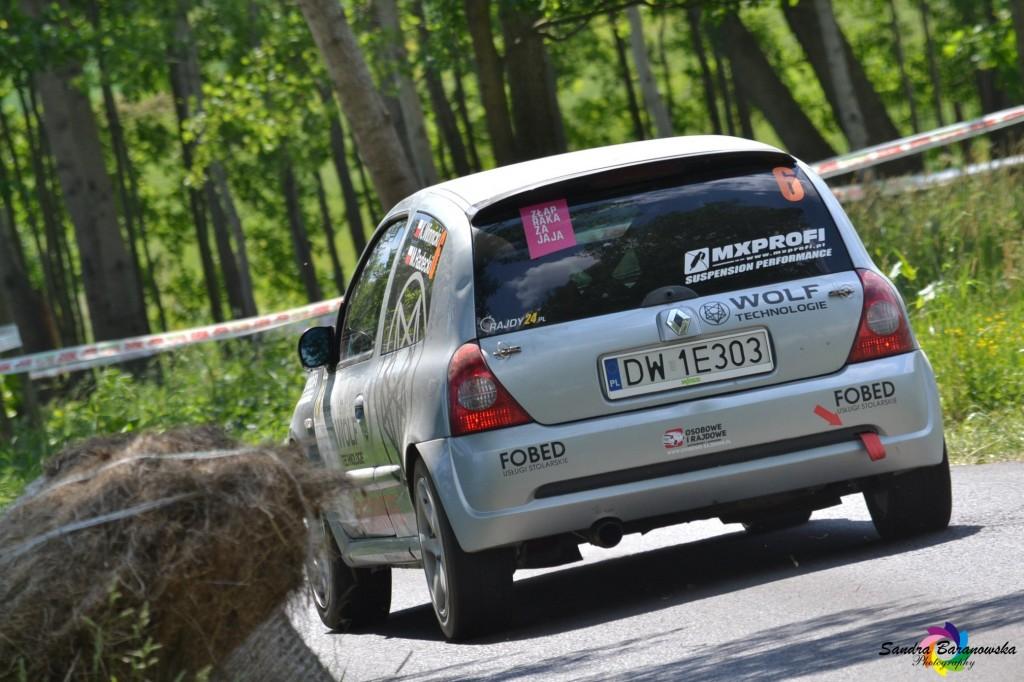 Wolf_Motorsport