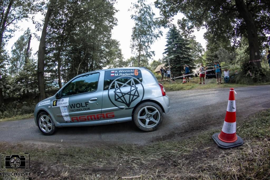 Wolf_Motorsport_2