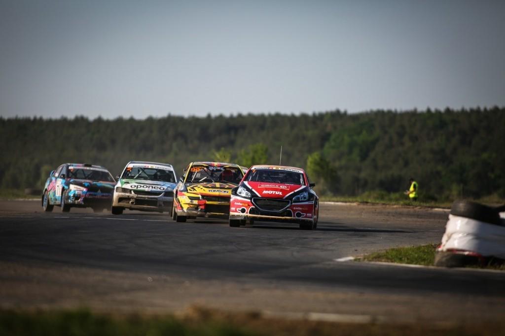 super_cars_mprc_2_runda_torun_2018_fot_maciej_niechwiadowicz_img_3170
