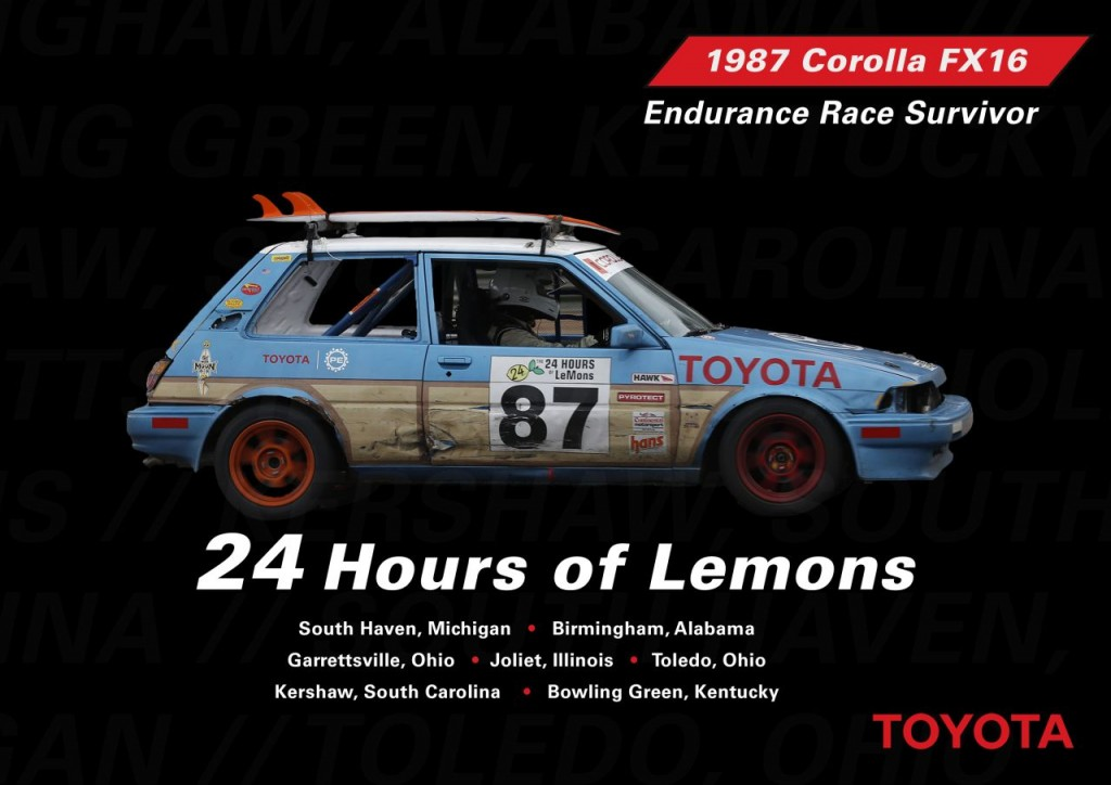 24_hours_lemons_graphic_toyota_usa