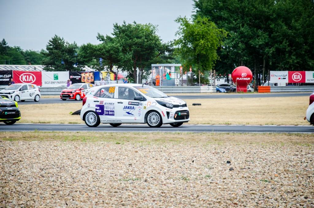 Foto BM Racing Team 4