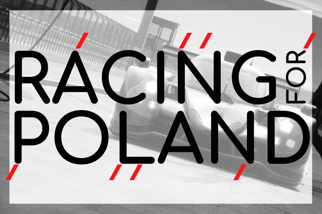 RacingForPoland