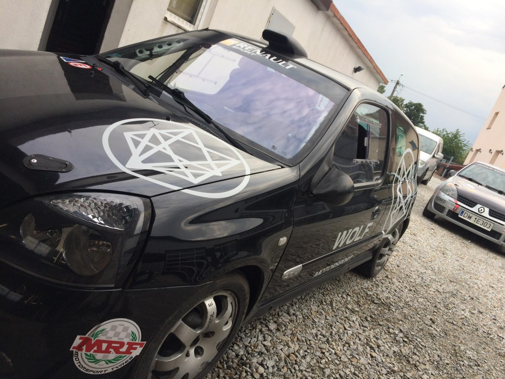 Wolf_Motorsport_Cichon