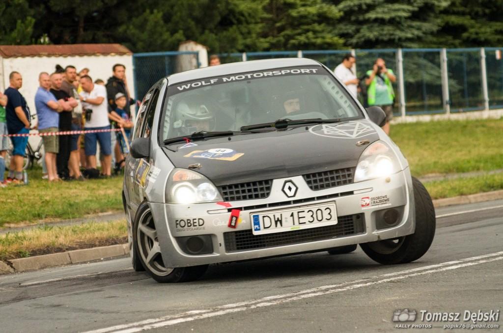 Wolf_Motorsport_Winnicki2