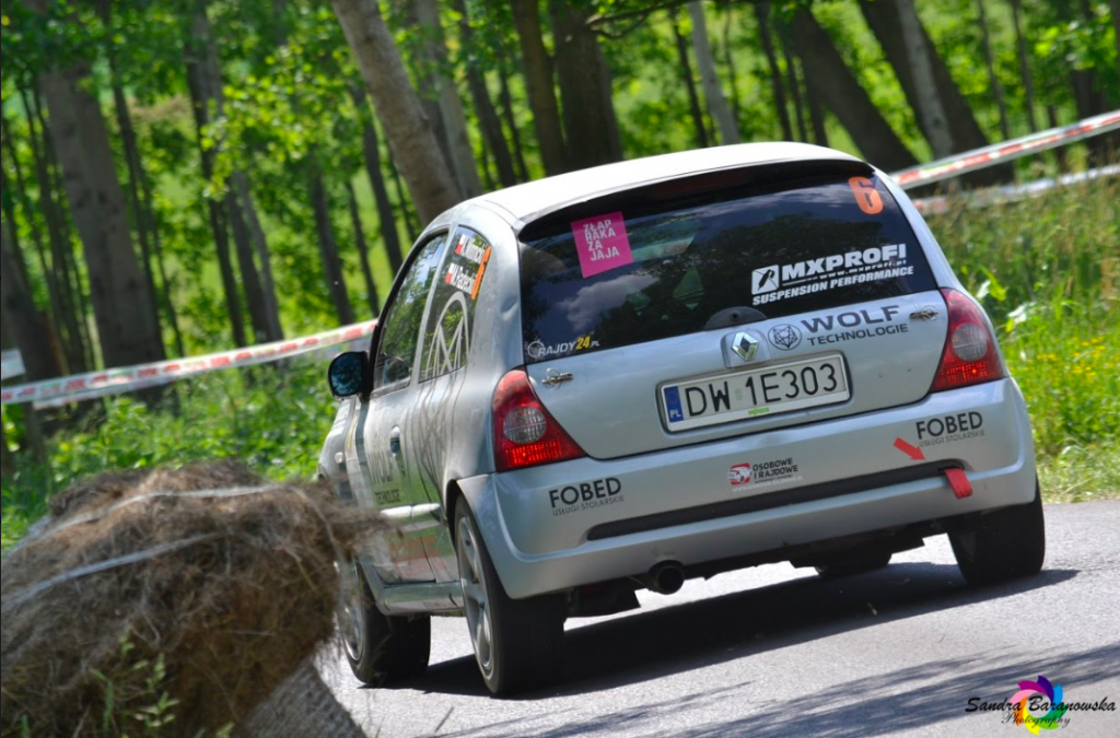 wolf_motorsport_fot1_baranowska